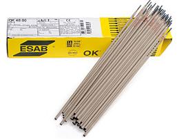 svarochnie-elektrodi-ESAB-ok-48.00
