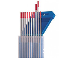 volframovie-elektrodi-WT-20-ABICOR-BINZEL