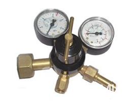 regulyator-rashoda-universalnii-AR-40-U30-4DM