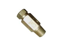 ventil-balonnii-acetilenovii-VBA-1-BaMZ