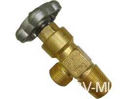 ventil-balonnii-vodorodnii-VBM-1-BAMZ