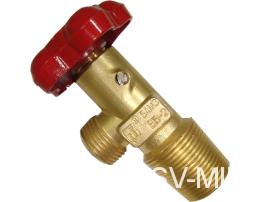 ventil-dlya-uglevodorodnih-gazov-VB-2-i-VB-1-BaMZ