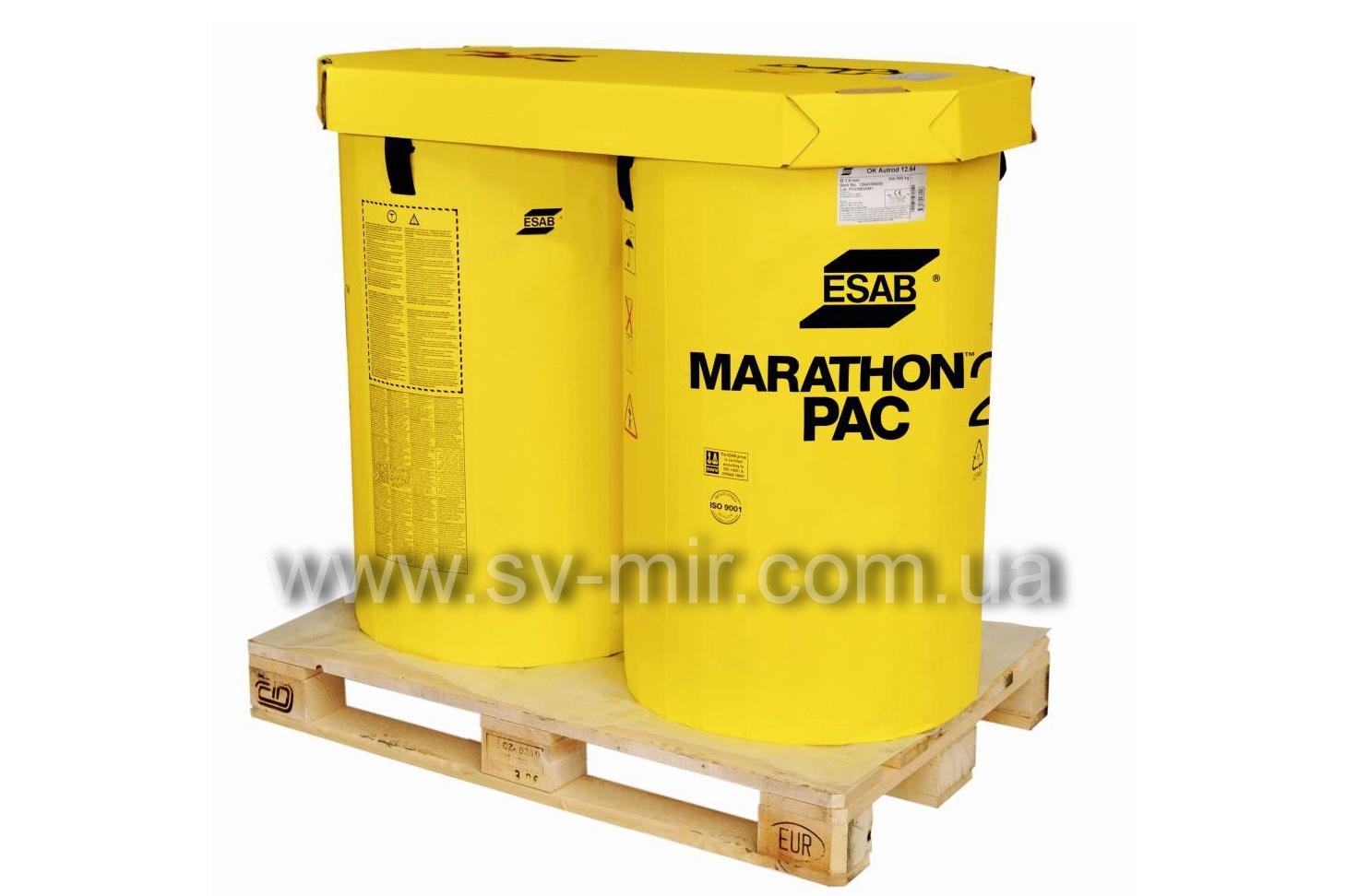 OK-Autrod-12.64-marathon-pac-esab