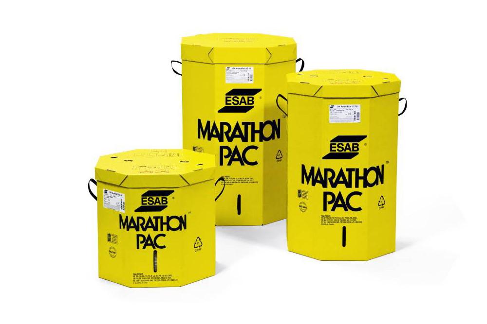 OK_AristoRod_marathon_pac