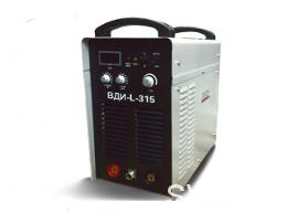 svarochnii-invertor-VDI-L-315-DC-MMA