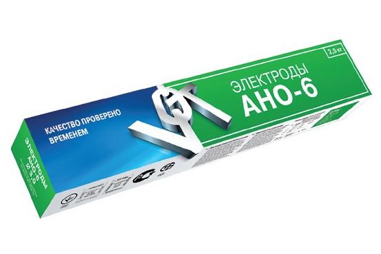 svarochnye-jelektrody-ano-6-vistek-logo