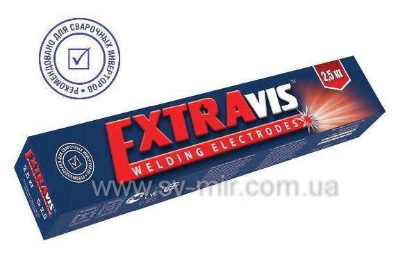 svarochnye-jelektrody-extravis-vistek