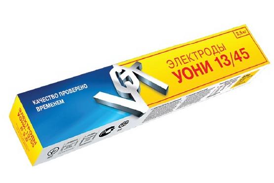 svarochnye-jelektrody-uoni-13-45-vistek-logo