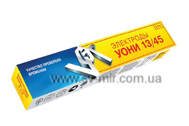 svarochnye-jelektrody-uoni-13-45-vistek