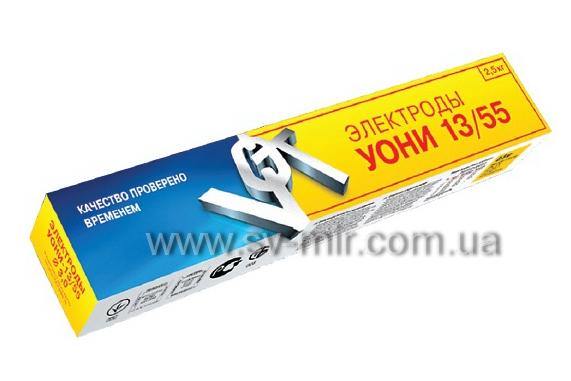 svarochnye-jelektrody-uoni-13-55-vistek