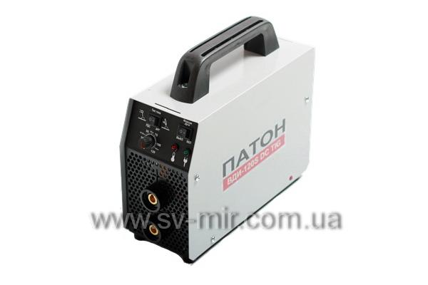 svarochnyj-invertor-vdi-120s-dc-mma-tig-paton