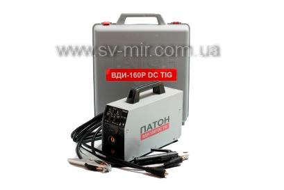 svarochnyj-invertor-vdi-160p-dc-mma-tig-paton