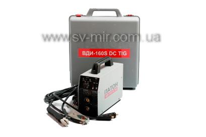 svarochnyj-invertor-vdi-160s-dc-mma-tig-paton