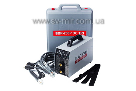 svarochnyj-invertor-vdi-200P-dc-mma-tig-paton
