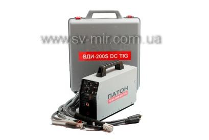 svarochnyj-invertor-vdi-200s-dc-mma-tig-paton