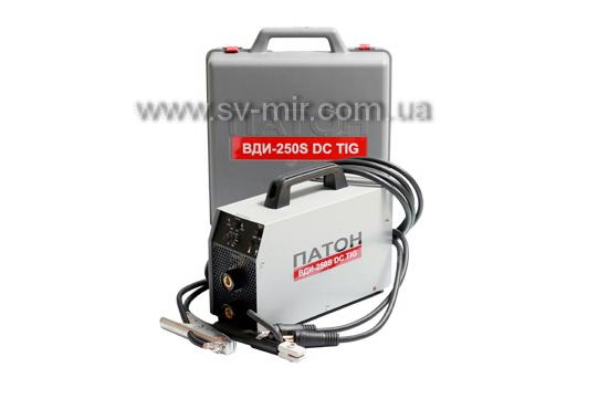 svarochnyj-invertor-vdi-250s-dc-mma-tig-paton