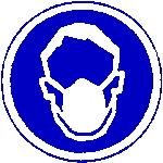 zak-5
