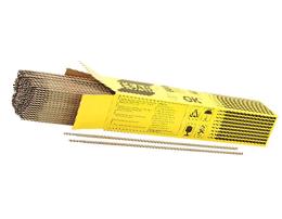 elektrodi-dlya-naplavki-Bulat-esab