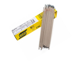 elektrodi-dlya-naplavki-esab-ok-weartrode-30-ok-83.28
