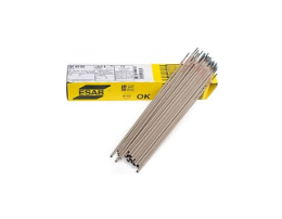 elektrodi-dlya-naplavki-ok-67.45-esab