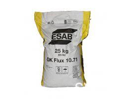 flyus-svarochnii-ok-flux-10.71-esab