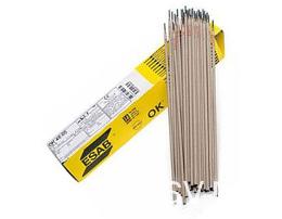svarochnie-elektrodi-ok-43.32-esab