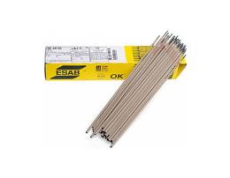 svarochnie-elektrodi-ok-61.25-esab