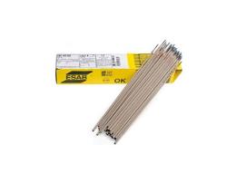 svarochnie-elektrodi-ok-NiFe-cl-ok-92.60