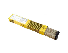 svarochnie-elektrodi-ok-femax-38.95-esab