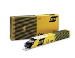 svarochnie-elektrodi-ok-76.18-esab