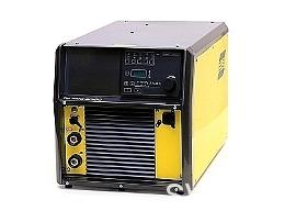 svarochnii-apparat-origo-tig-3000i-ac-dc-esab