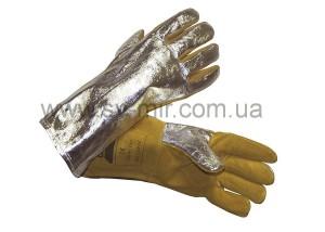 svarochnye-perchatki-heavy-duty-aluminium-esab