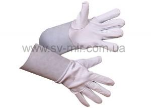 svarochnye-perchatki-tig-basic-esab