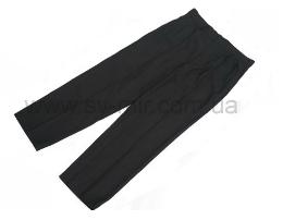 Bryuki-svarshchika-FR-Welding-Trousers (ESAB)