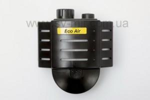 blok-podachi-vozdyxa-eco-air-esab-3