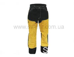 bryuki-dlya-svarshchika-Proban-Welding-Trousers (ESAB)