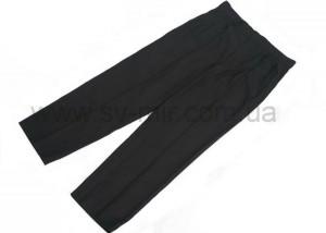 bryuki-svarshhika-fr-welding-trousers-esab