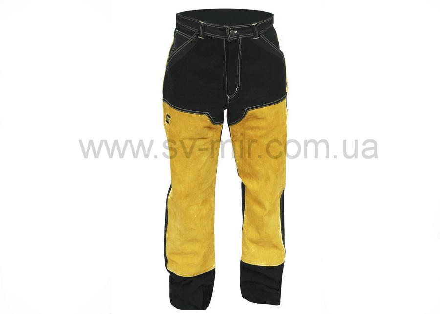 bryuki-svarshhika-proban-welding-trousers-esab