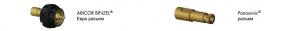 chlangovii-paket-abirob-350-gc-abicor-binzel