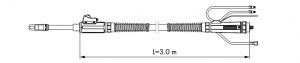 chlangovii-paket-robo-455d-650ts-abicor-binzel