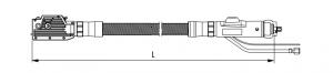 chlangovii-paket-robo-wh-pp-a-360-a-500-abicor-binzel