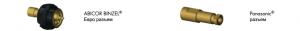 chlangovii-pakett-robo-455d-650ts-abicor-binzel
