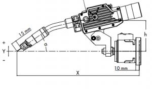 dercatel-robo-wh-pp-a-360-a-500-abicor-binzel