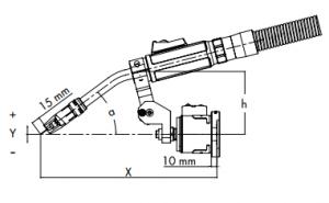 dergatel-gorelki-robo-455d-650ts-abicir-binzel