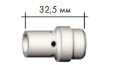 gazorapredelitel-push-pp-36d-abicor-binzel