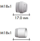 gazoraspredelitel-izolyator-abirob-w-500-abicor-binzel