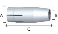 gazovoe-colo--robo-455-d-abicor-binzel