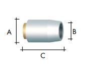 gazovoe-coplo-abirob-a-300-abicor-binzel