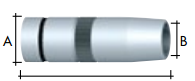 gazovoe-coplo-robo-wh-pp-a-360-abicor-binzel