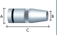 gazovoe-coplo-robo-wh-pp-a-500-abicor-binzel